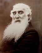 Jacob-Abraham-Camille Pissarro
