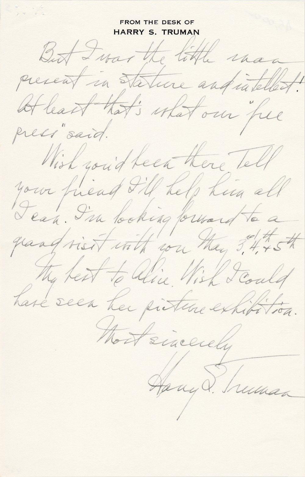 Page 8 transcript