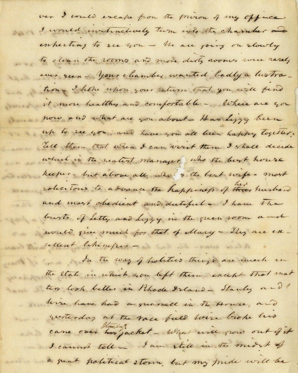 Page 2 transcript