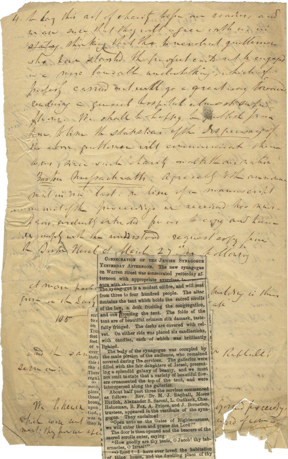 Page 4 transcript
