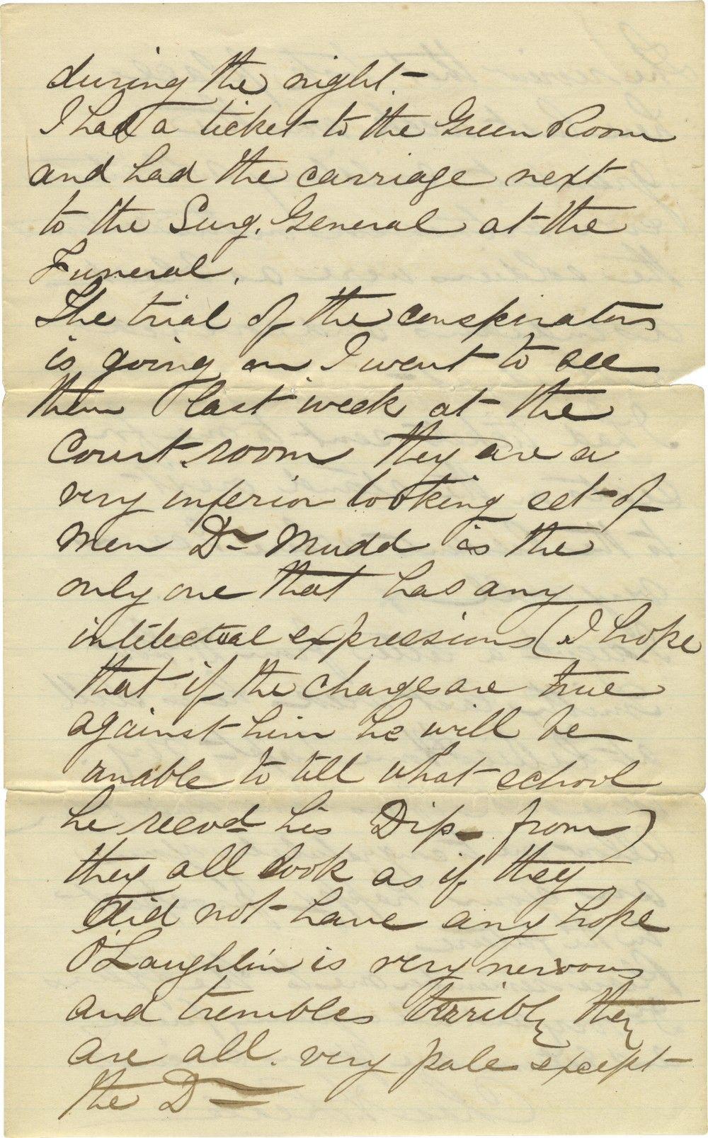 Page 7 transcript