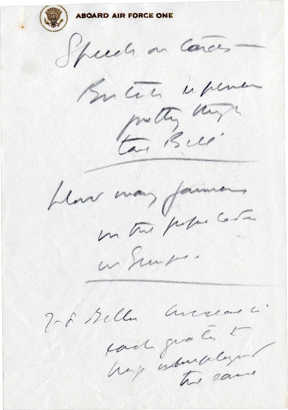 Page 3 transcript