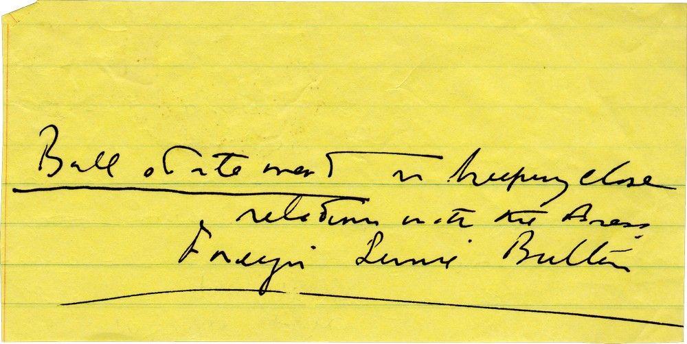 Page 6 transcript