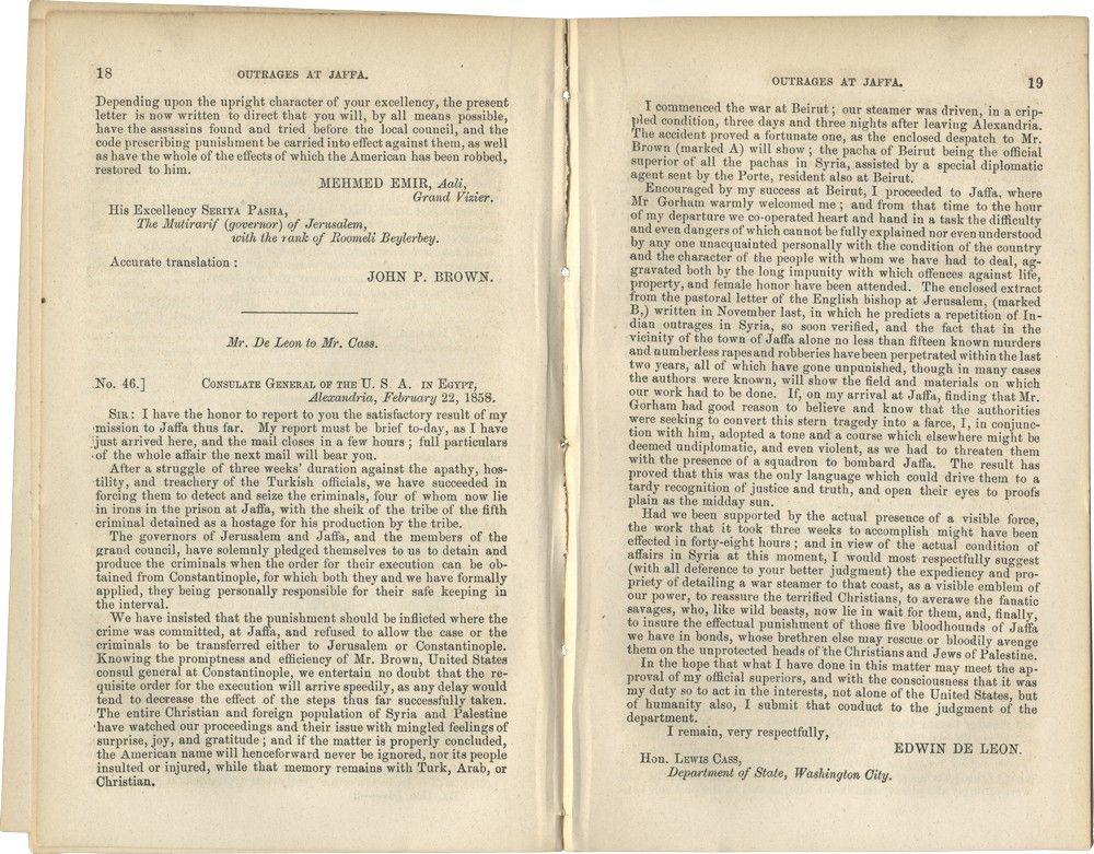 Page 10 transcript