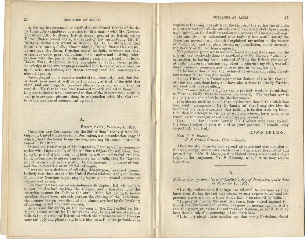 Page 11 transcript