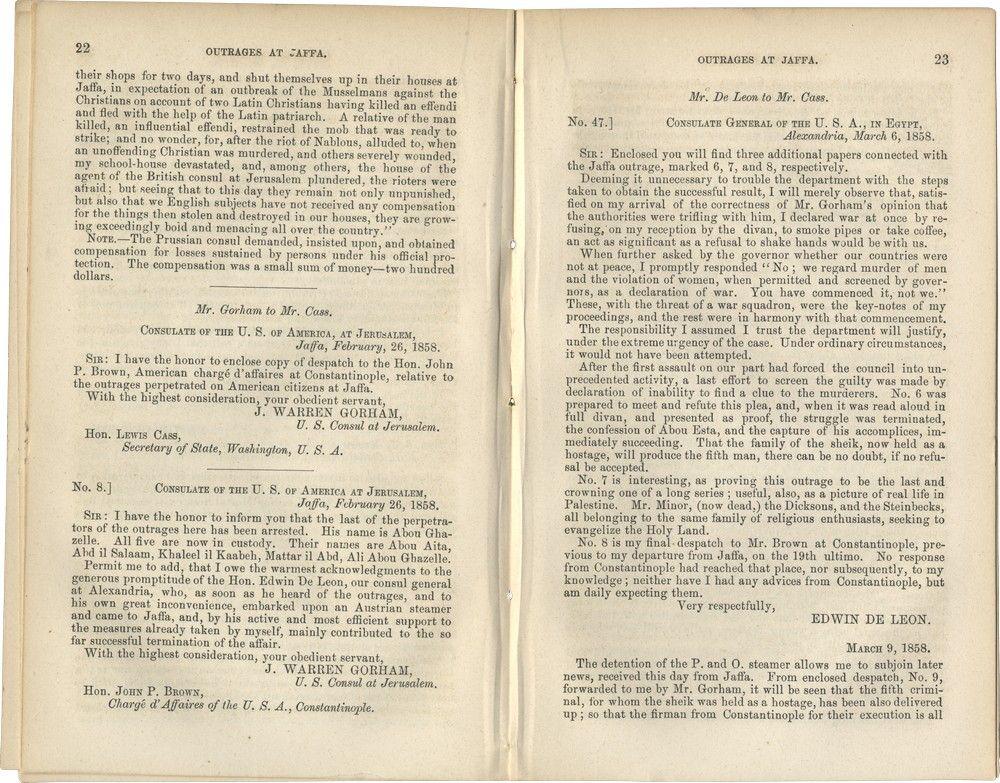 Page 12 transcript