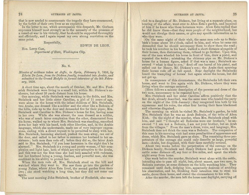 Page 13 transcript