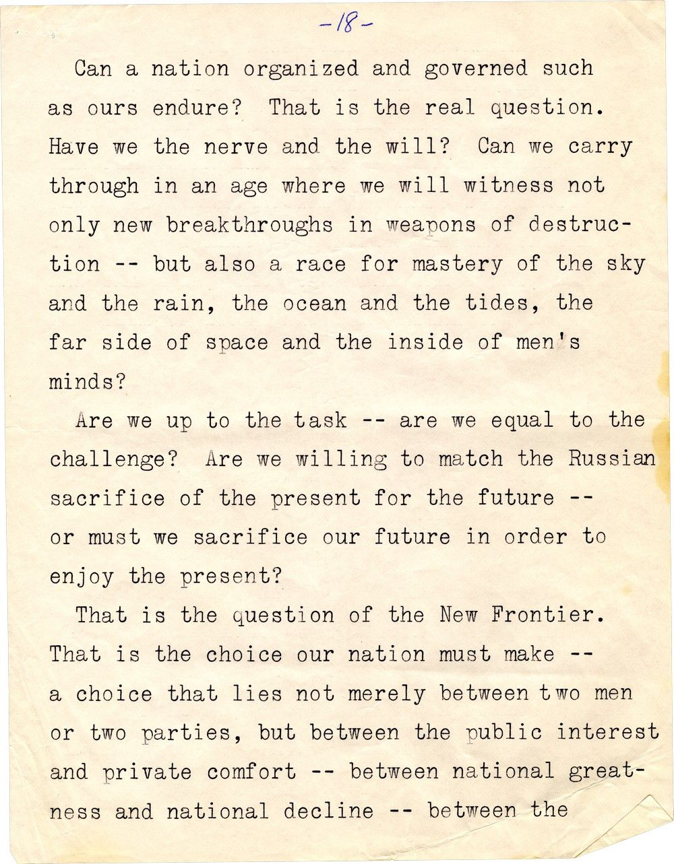 Page 18 transcript
