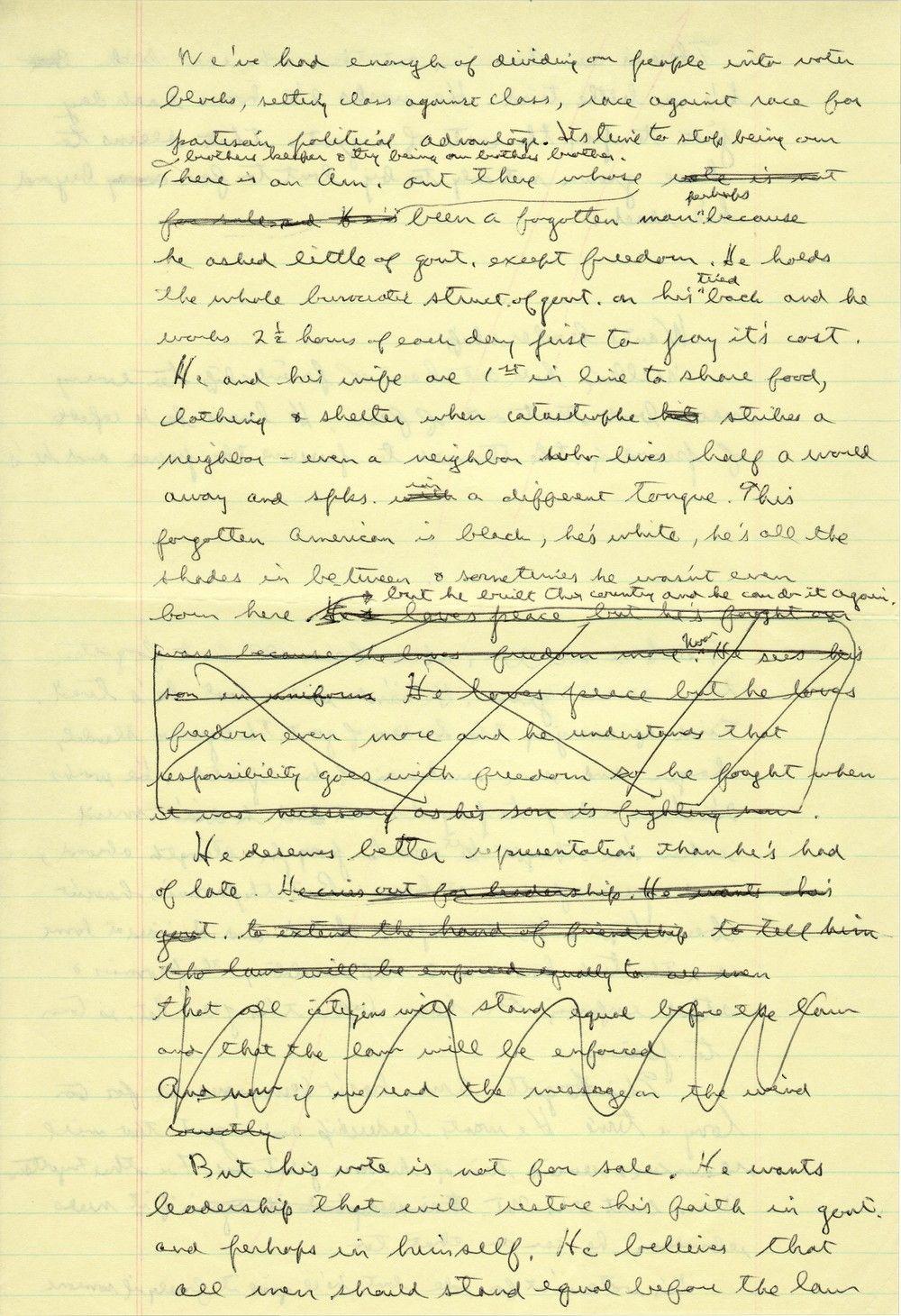 Page 15 transcript