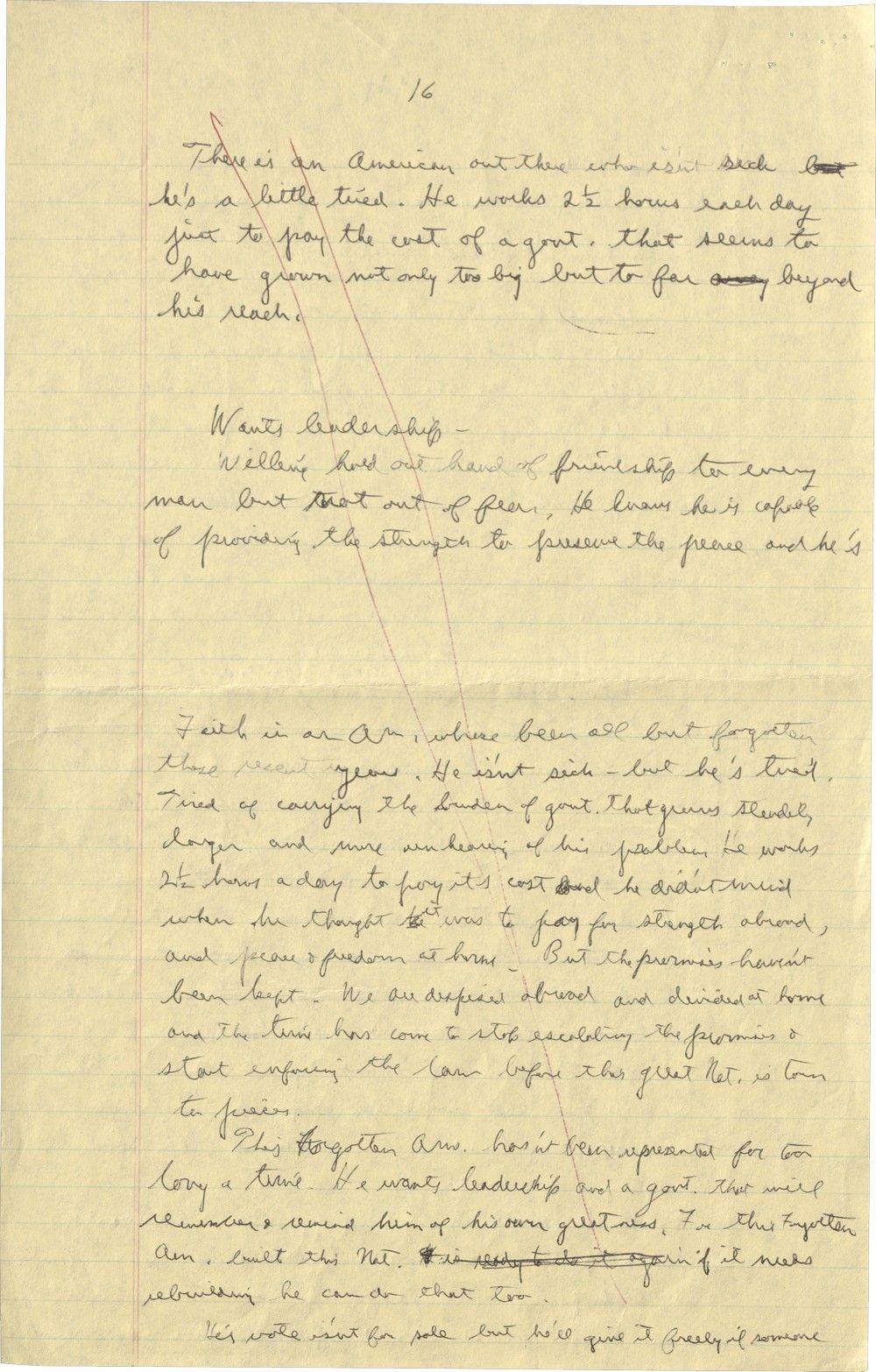 Page 16 transcript