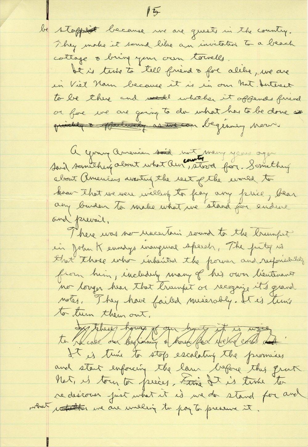 Page 17 transcript