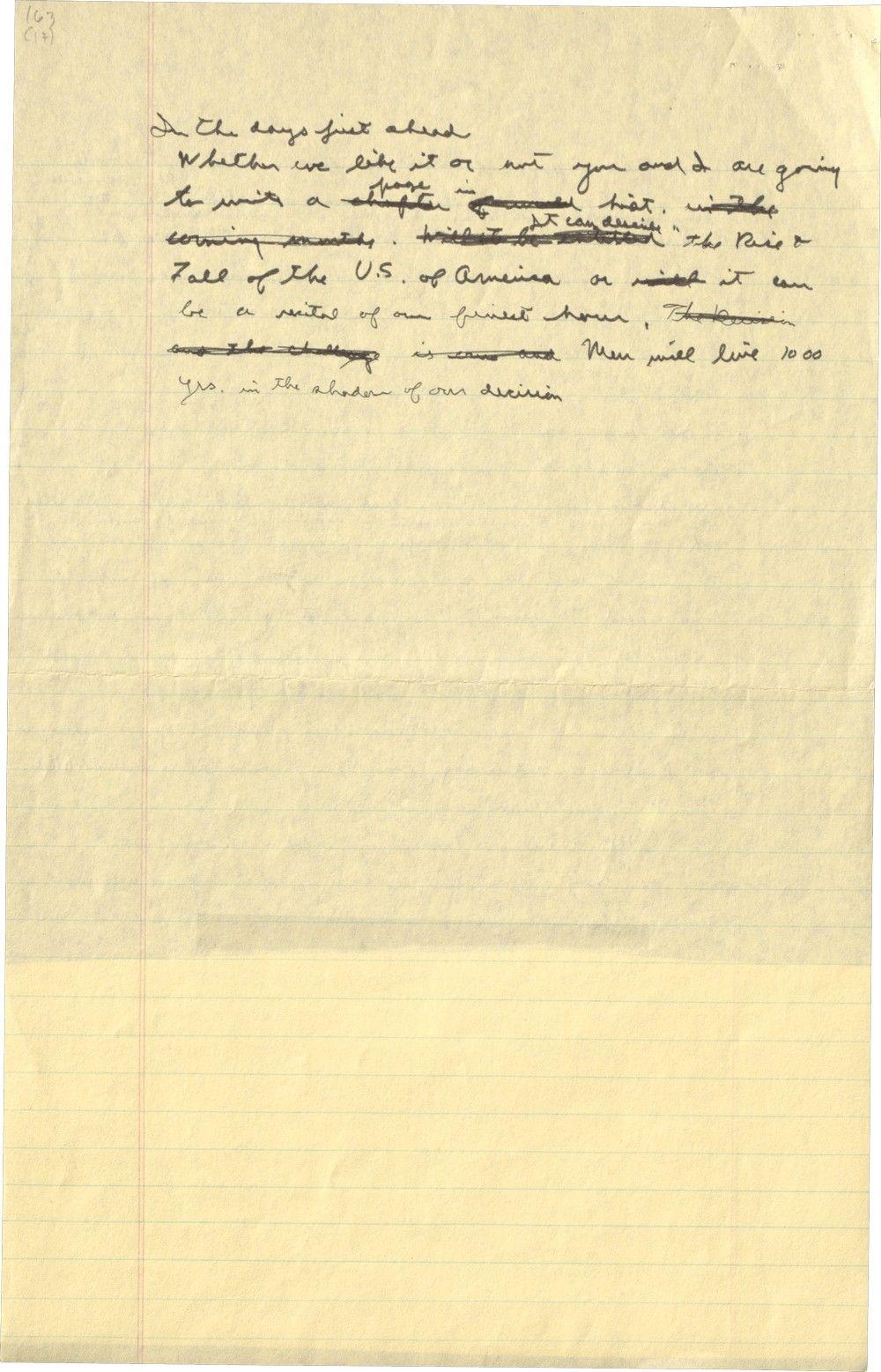 Page 19 transcript