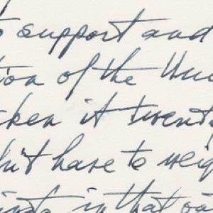 Harry Truman: