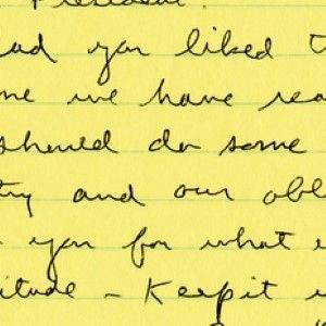 Ronald Reagan Declares that JFK Was Much More