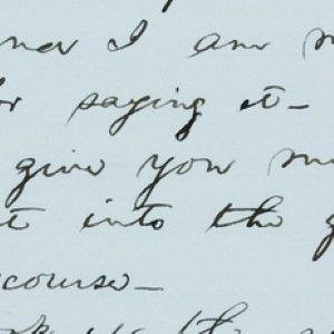 Abraham Lincoln: