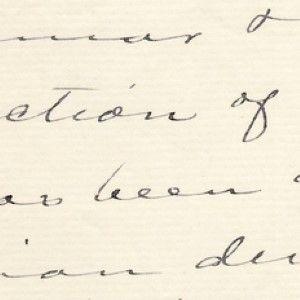 Mark Twain on Ralph Waldo Emerson: His Grammar is Like Gravel in Bread