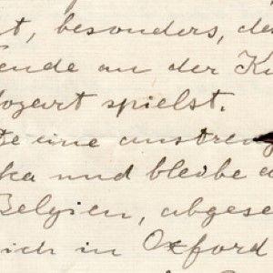 Albert Einstein Renounces German Citizenship;
